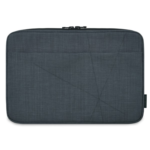 Image 1 of Adore June Axis Sleeve for Dell XPS 13 Color Black / Grey