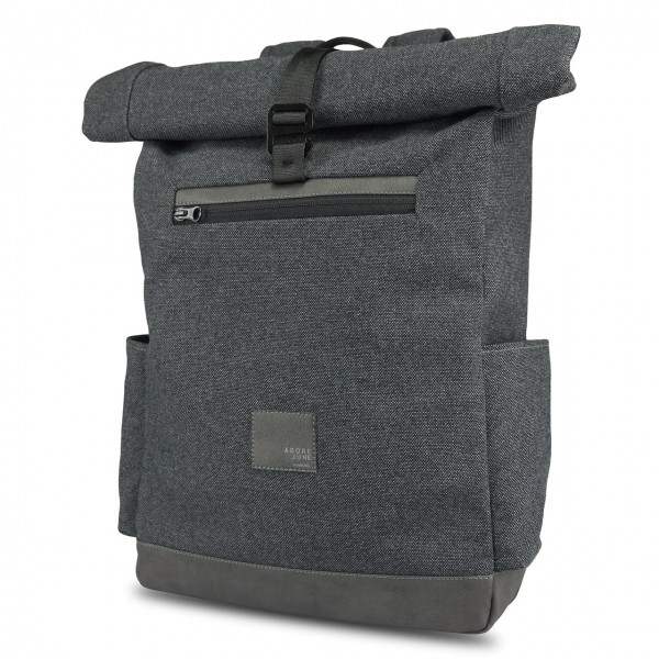 Image 1 of Adore June Laptop Backpack Wilko Color Anthracite
